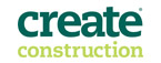 create-construction