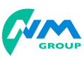 nm-group